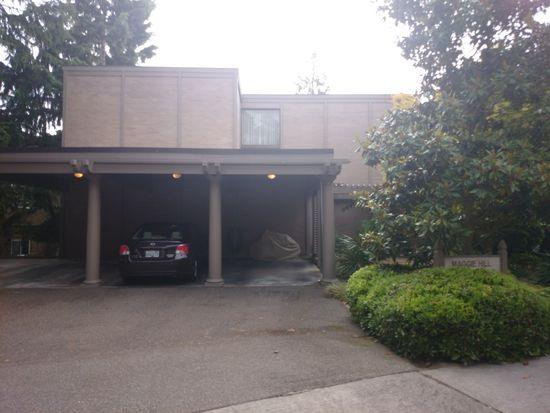 3440 25th Ave W APT 401, Seattle, WA 98199