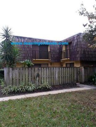 5381 Elm Ct, Orlando, FL 32811