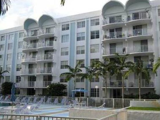 494 NW 165th Street Rd APT C303, Miami, FL 33169