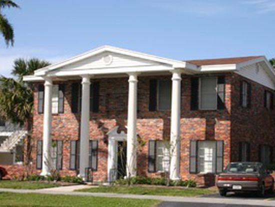 141 E Davis Blvd FL 2ND, Tampa, FL 33606