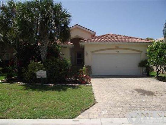 9328 Scarlette Oak Ave, Fort Myers, FL 33967