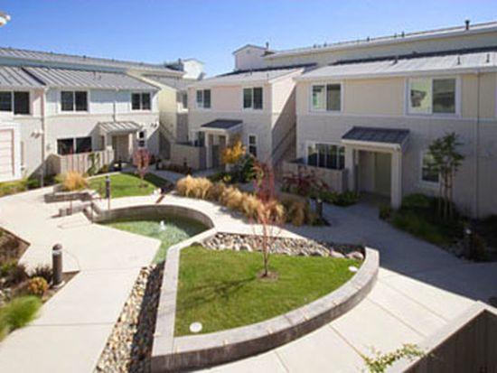 1066 41st Ave B202, Santa Cruz, CA 95062