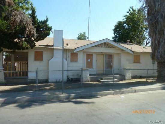 1298 Acacia Ave, San Bernardino, CA 92405