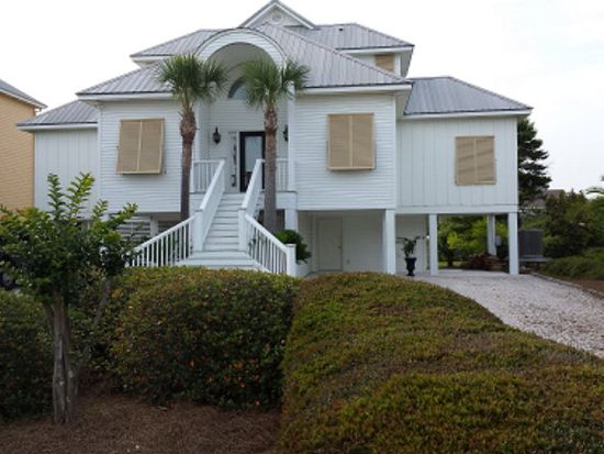 30201 River Rd, Orange Beach, AL 36561