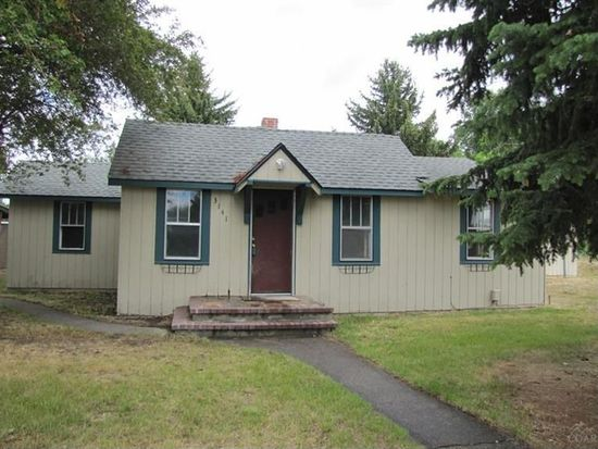 3141 NW Mcbeth Ct, Prineville, OR 97754