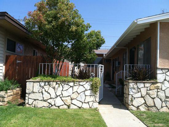 2304 W Via Corona, Montebello, CA 90640