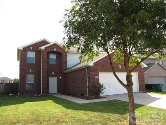 1427 Jacksons Run, Greenville, TX 75402