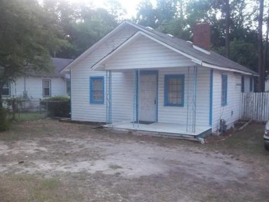 2752 Wheeler Rd, Augusta, GA 30909