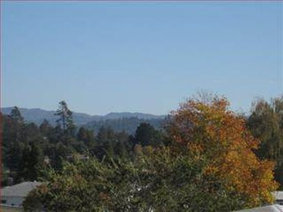 444 Whispering Pines Dr SPC 100, Scotts Valley, CA 95066