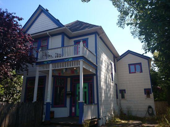126 20th Ave, Seattle, WA 98122