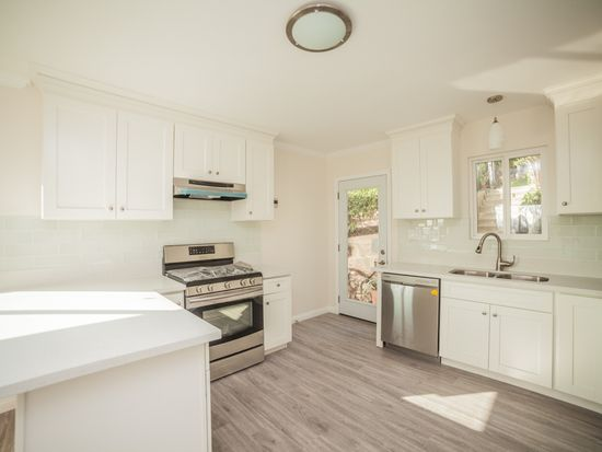 3801 Manitou Ave, Los Angeles, CA 90031