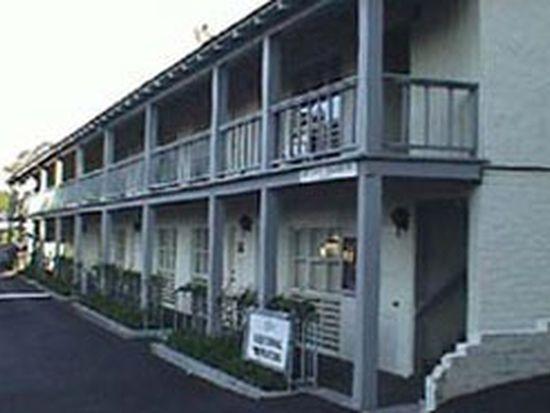 1214 Coast Village Rd UNIT 7, Montecito, CA 93108