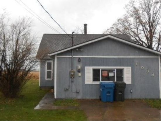 1098 Jackson St, Vermilion, OH 44089