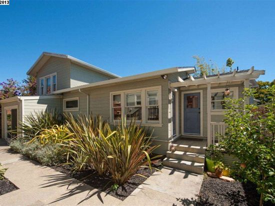 473 Mcauley St, Oakland, CA 94609