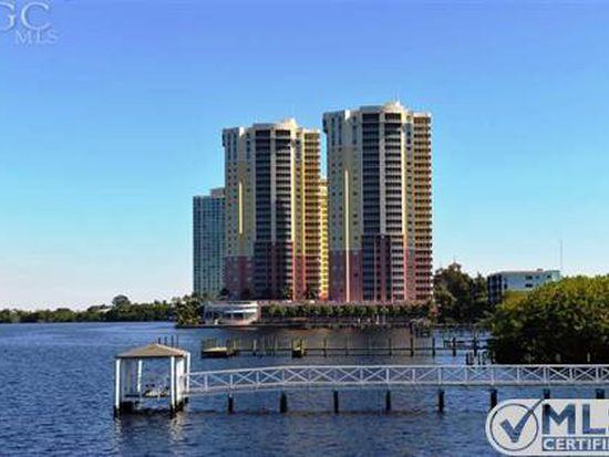 2743 1st St APT 2302, Fort Myers, FL 33916