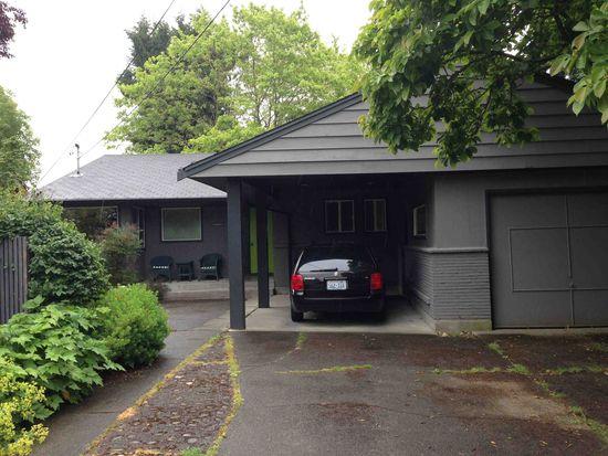 7344 47th Ave NE, Seattle, WA 98115