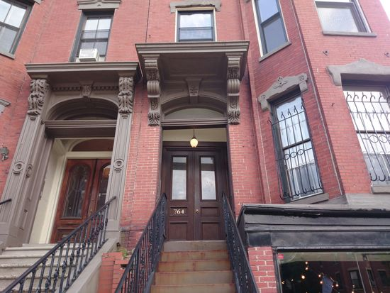 764 Tremont St APT 2, Boston, MA 02118