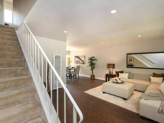 7199 Galli Ct APT 1, San Jose, CA 95129