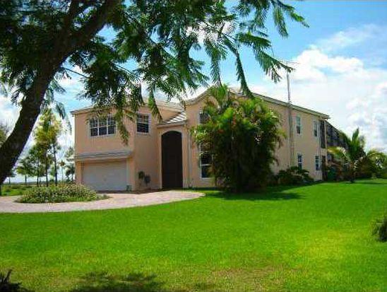 14300 SW 177th Ave, Miami, FL 33196