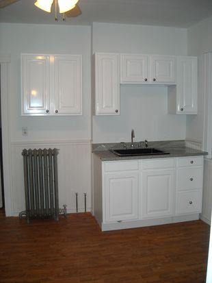 578 Lagrange St, West Roxbury, MA 02132