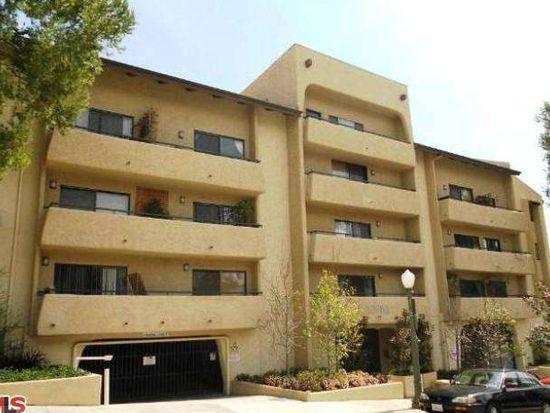 10982 Roebling Ave APT 363, Los Angeles, CA 90024