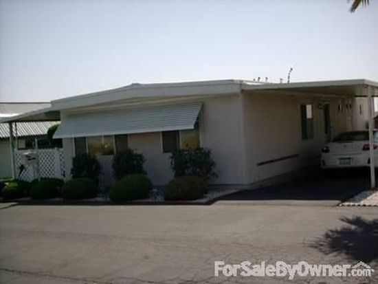 950 California St SPC 104, Calimesa, CA 92320