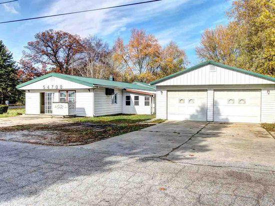 54700 County Road 1, Elkhart, IN 46514