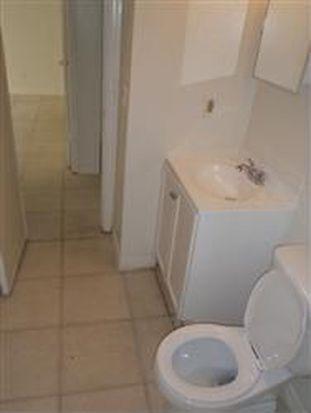 11407 N 52nd St, Temple Terrace, FL 33617