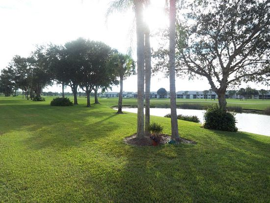 16230 Kelly Cove Dr APT 223, Fort Myers, FL 33908