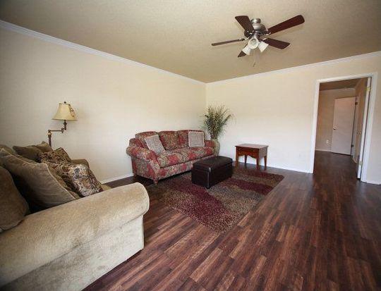 1065 Park Meadow Dr, Beaumont, TX 77706