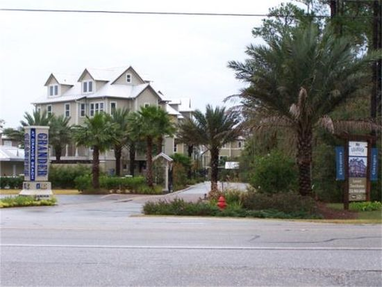4622 Grander Ct, Orange Beach, AL 36561