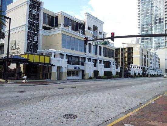 151 E Washington St UNIT 219, Orlando, FL 32801