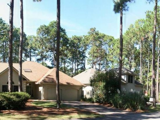 24 Yellow Rail Ln, Hilton Head Island, SC 29926
