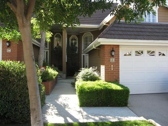 20950 Oxnard St APT 53, Woodland Hills, CA 91367