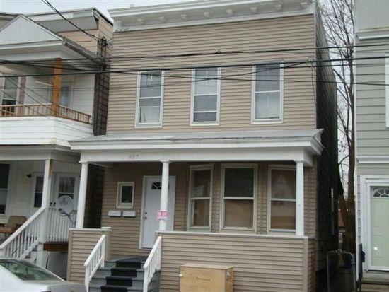 457 Bradford St, Albany, NY 12206