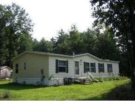 50 Montiero Dr, Hinsdale, NH 03451
