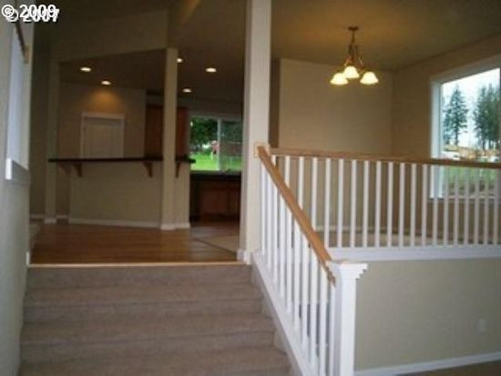12607 SE 155th Ave, Happy Valley, OR 97086