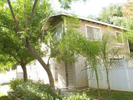 248 E Howard St, Pasadena, CA 91104