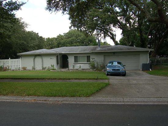 8621 Veridian Dr, Orlando, FL 32810