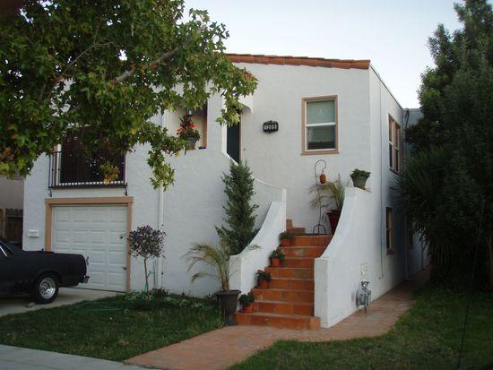 1309 Ryder St, Vallejo, CA 94590