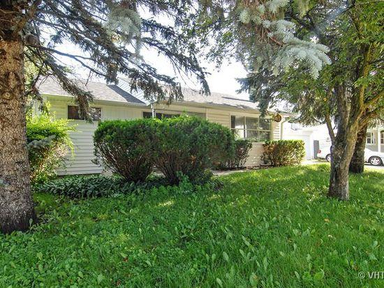 218 Wellington Ave, Mundelein, IL 60060
