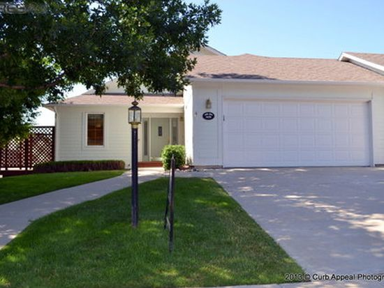 1450 W 28th St, Loveland, CO 80538