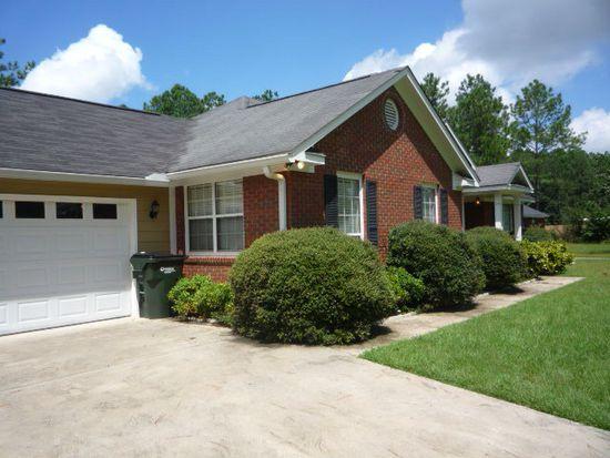 127 Highland Ct, Leesburg, GA 31763
