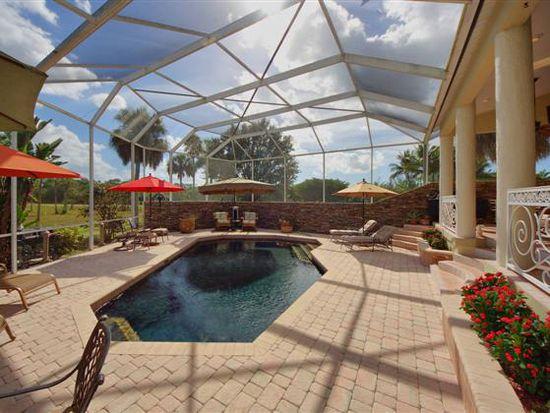 7151 Hendry Creek Dr, Fort Myers, FL 33908