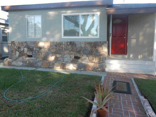 11818 2nd Ave, Lynwood, CA 90262