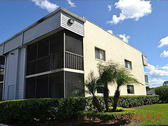 2625 Oak Park Way, Orlando, FL 32822