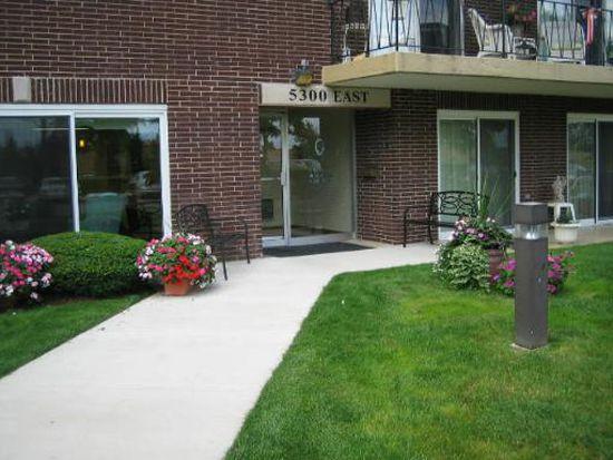 5300 Walnut Ave APT 9E, Downers Grove, IL 60515