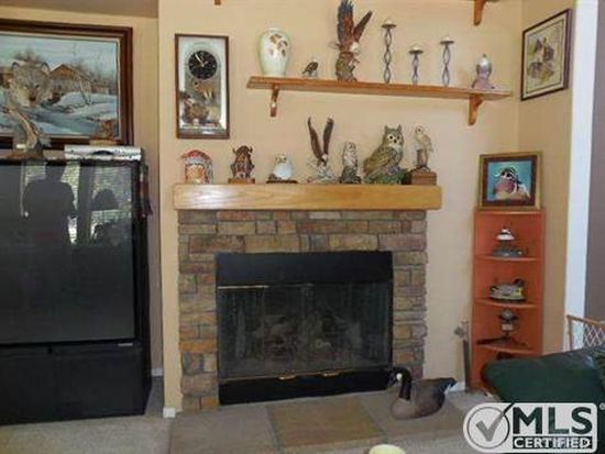 29241 Sequoia Rd, Canyon Country, CA 91387