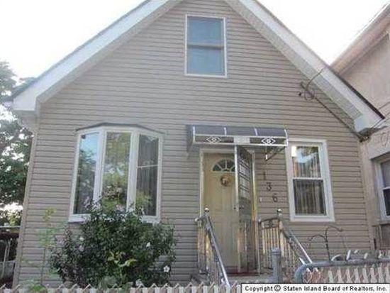 136 Northfield Ave, Staten Island, NY 10303