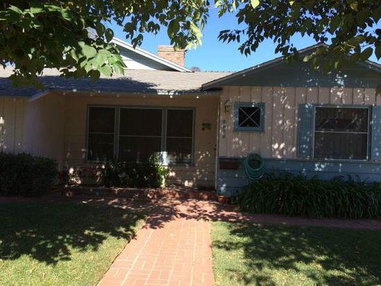 8908 Canby Ave, Northridge, CA 91325